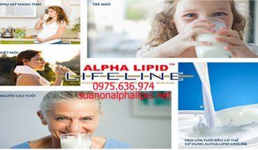 doi-tuong-su-dung-sua-non-alpha-lipid-life-line
