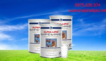 sữa-alpha-lipid-lifeline