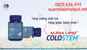 alpha-lipid-colostem