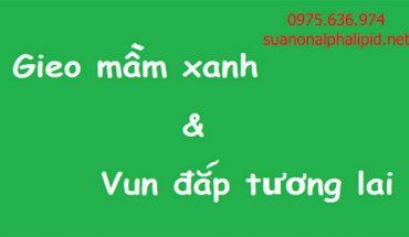 chuong-trinh-gieo-mam-xanh-va-vun-dap-tuong-lai