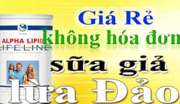 noi-cung-cap-sua-non-alpha-lipid-chinh-hang