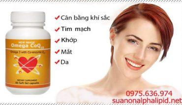 omega-coq10