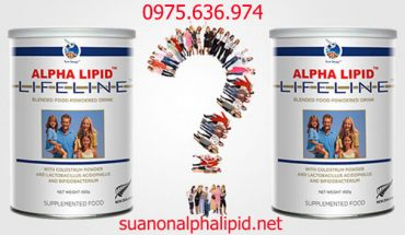 sua-non-alpha-lipid-co-tot-khong