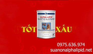 sua-non-alpha-lipid-tot-hay-xau