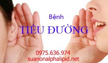 benh-tieu-duong
