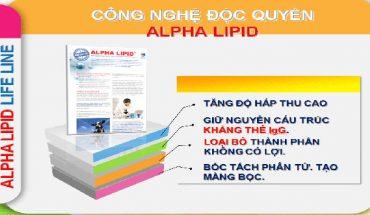 cong-nghe-doc-quyen-alpha-lipid