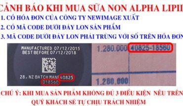 nhan-biet-sua-non-alpha-lipid-chinh-hang