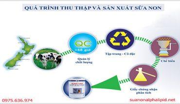 quy-trinh-san-xuat-sua-non-alpha-lipid-lifeline