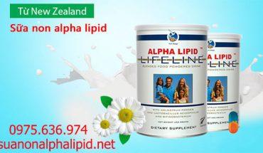 sua-non-alpha-lipid-lifeline-new-zeland
