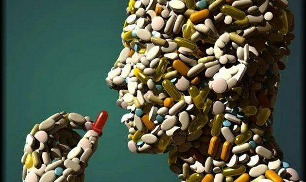 Tình-trạng-kháng-kháng-sinh